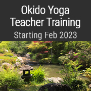 yoga teacher training 2018 sydney